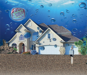 underwater-house